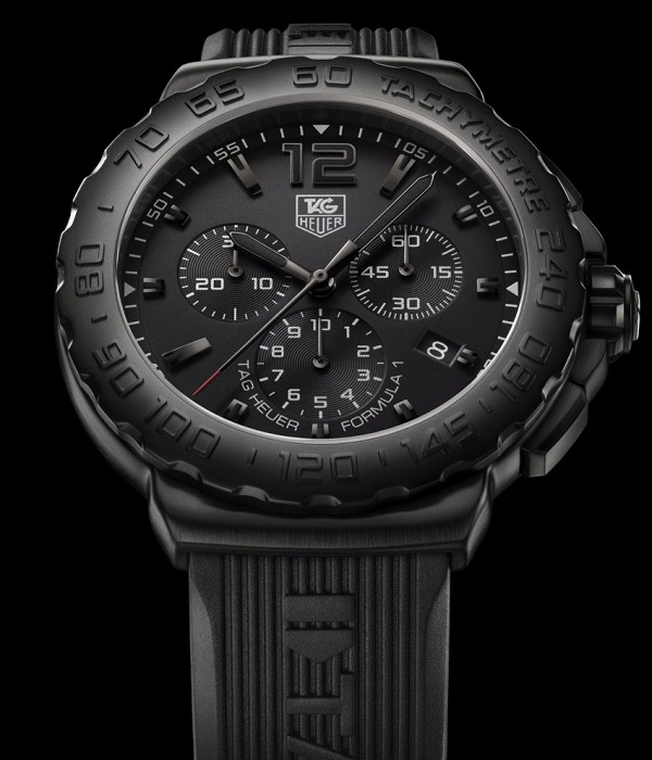 Name:  tag-heuer-formula-one-chronograph.jpg