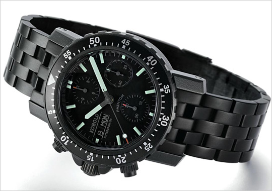 Name:  kobold-phantom-black-op-chronograph.jpg