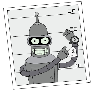 Name:  bender-strafbild1.png