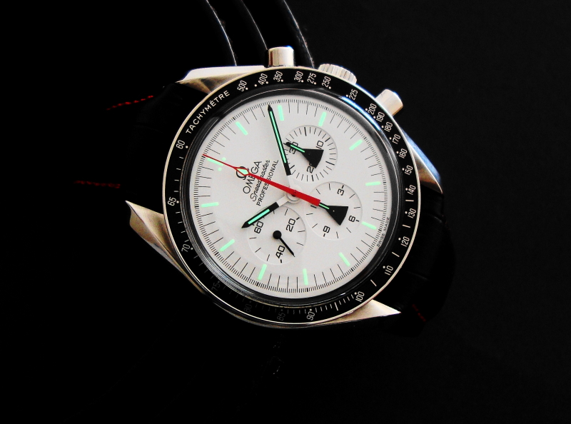 Name:  Omega Speedy Alaska 8.jpg