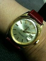 Name:  redwatch.jpg Views: 86 Size:  6.9 KB