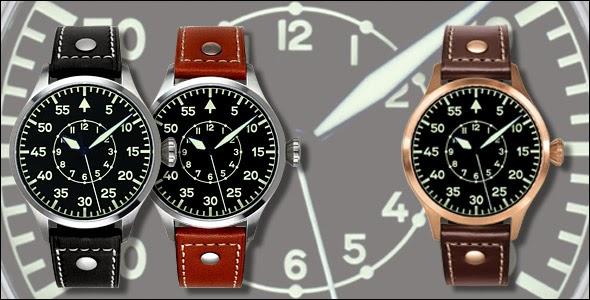 Name:  ARCH-NL-Pilot42-4.jpg Views: 125 Size:  56.7 KB