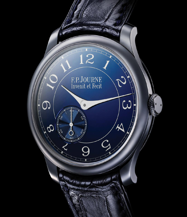Name:  fp-journe-chronometre-blue.jpg