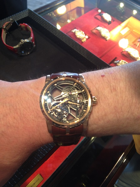 Name:  Hong Kong Roger Dubuis 2 Small.JPG