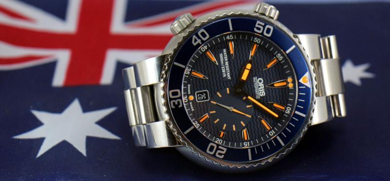 Name:  Australia Day.jpg Views: 83 Size:  40.5 KB