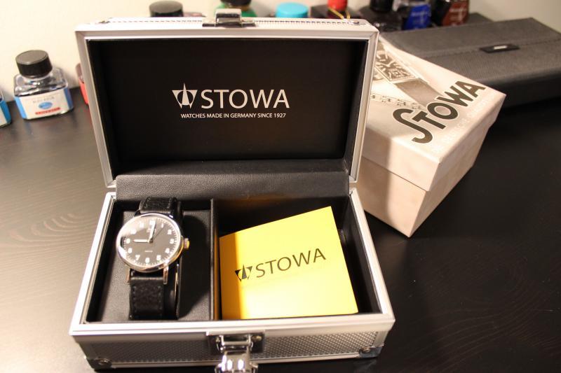 Name:  stowa 3.jpg Views: 121 Size:  50.1 KB