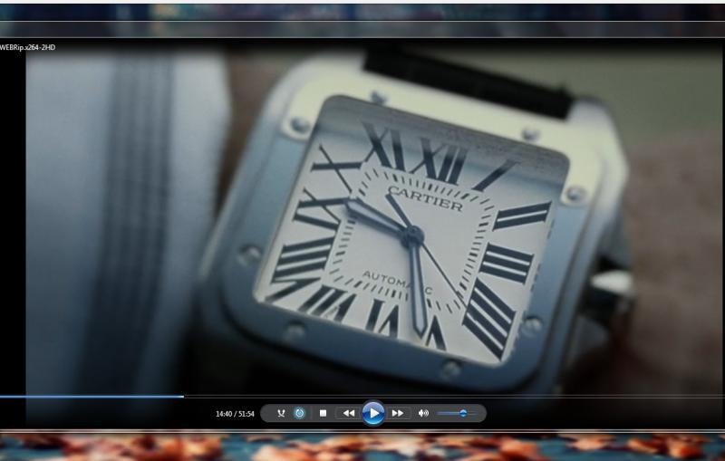 Name:  wrong ticking sound.jpg Views: 65 Size:  40.8 KB