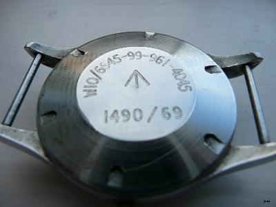 Name:  P1080371 1 (400x300).jpg Views: 55 Size:  80.3 KB