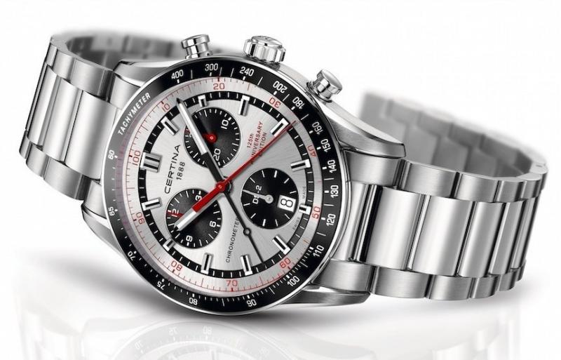 Name:  Certina-DS-2-PreciDrive-Chronograph-panda-dial-e1420413624824.jpg