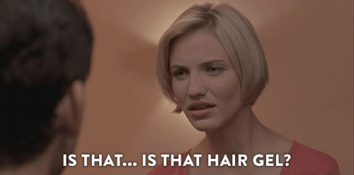 Name:  is-that-is-that-hair-gel.png Views: 42 Size:  132.1 KB
