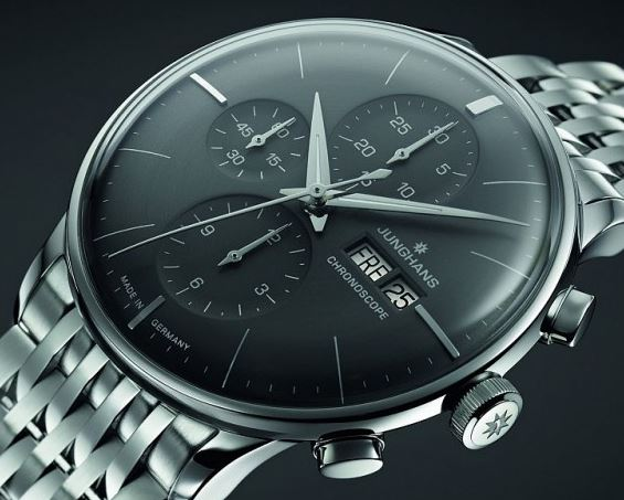 Name:  junghans chrono 2.JPG