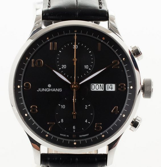 Name:  junghans chrono 3.JPG