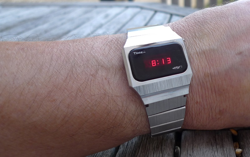 Name:  WristLED.jpg