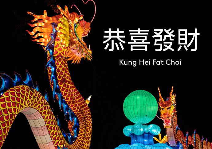 Name:  Kung-hei-fat-choi-2.jpg Views: 19 Size:  170.8 KB