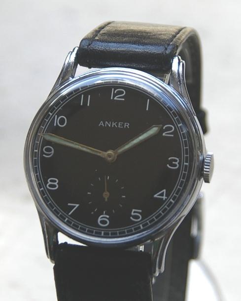 Name:  Anker3.jpg Views: 28 Size:  130.4 KB