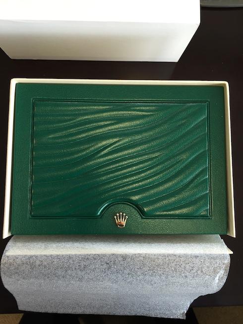 Name:  Hulk Watch Box Small.JPG Views: 116 Size:  100.1 KB