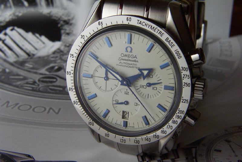 Name:  Copy of Omega BA Front Blue_Small.jpg Views: 62 Size:  57.5 KB