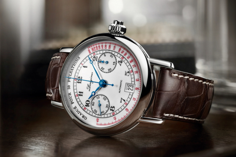 Name:  x820x9999_Longines_Pulsometer_01.JPG