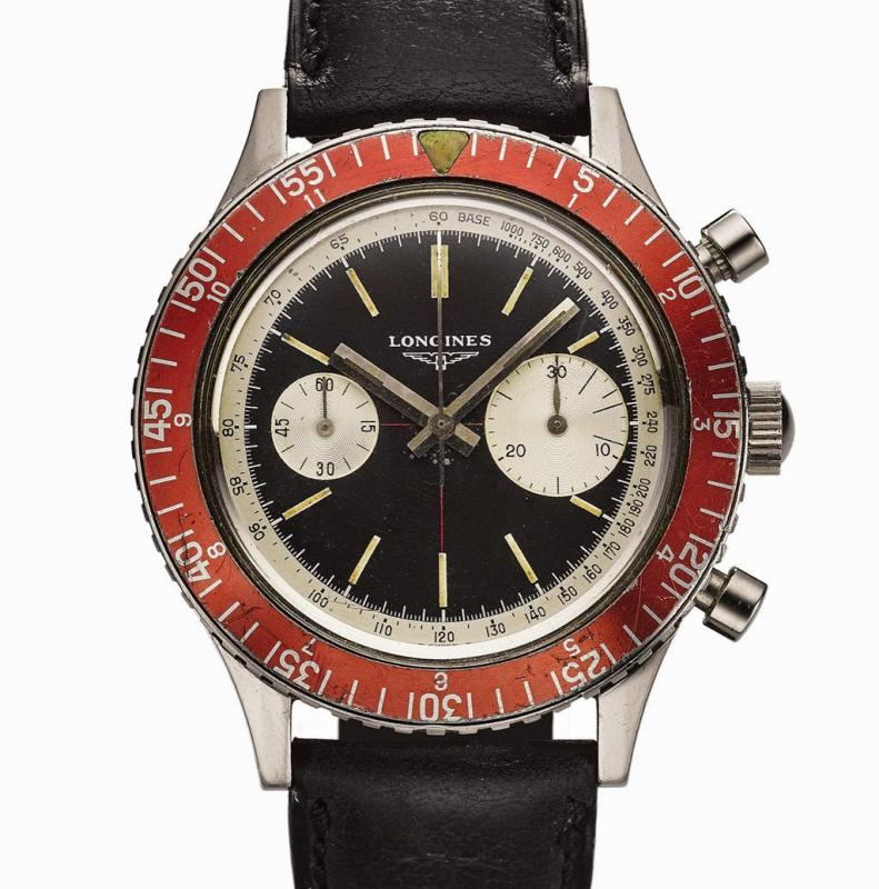 Name:  Longines-Diver-Chronograph-7981.jpg