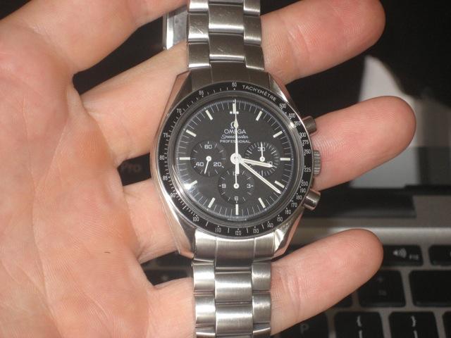 Name:  Speedmaster - PO Bracelet 2.jpg Views: 21 Size:  85.5 KB