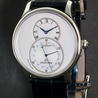 Name:  Jaquet Droz Grand Seconde.jpg