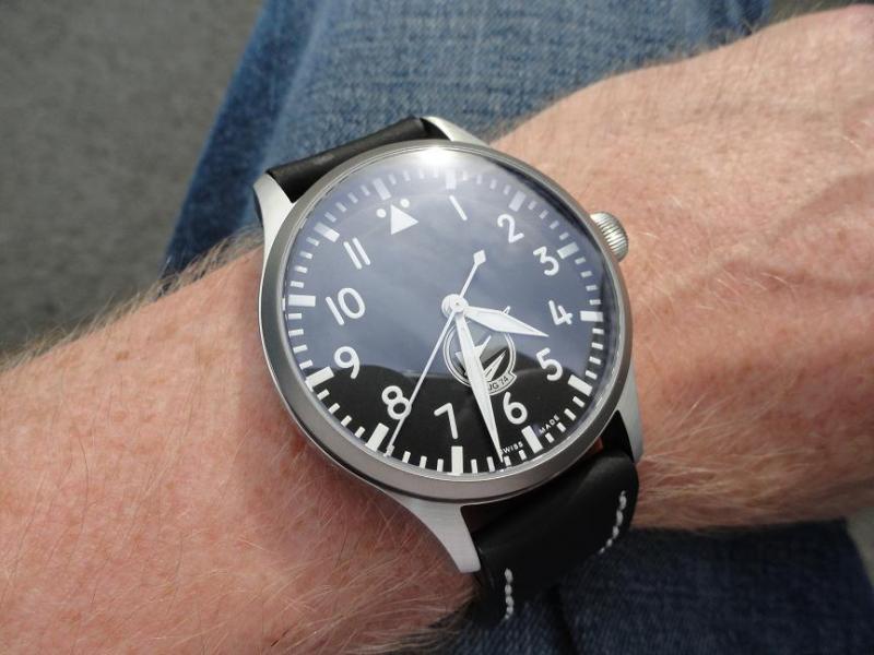 Name:  wrist.jpg Views: 125 Size:  56.0 KB