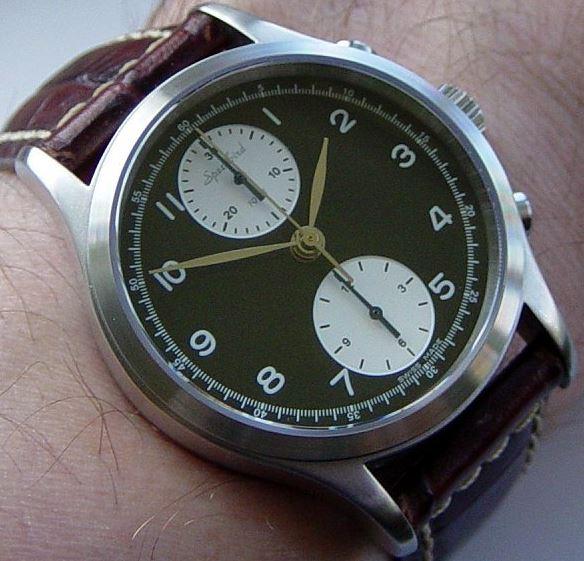 Name:  chrono speedbird.JPG Views: 22 Size:  65.5 KB