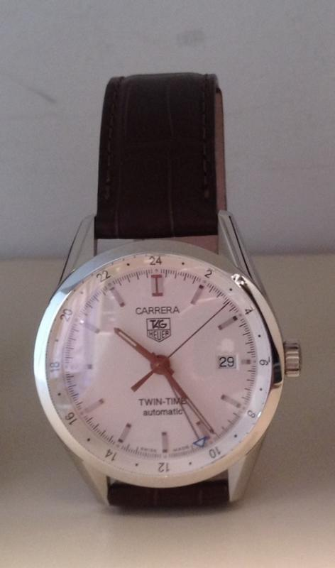 Name:  Tag Heuer small.jpg
