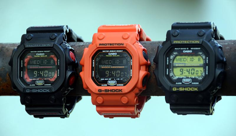 Name:  Casio Family 28.jpg