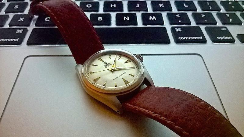Name:  Tudor 7804 leather1 copy.jpg Views: 80 Size:  59.3 KB