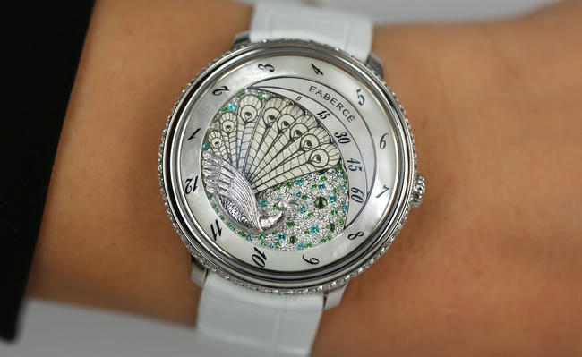 Name:  faberge-lady-compliquee-peacock-1.jpg Views: 49 Size:  37.1 KB