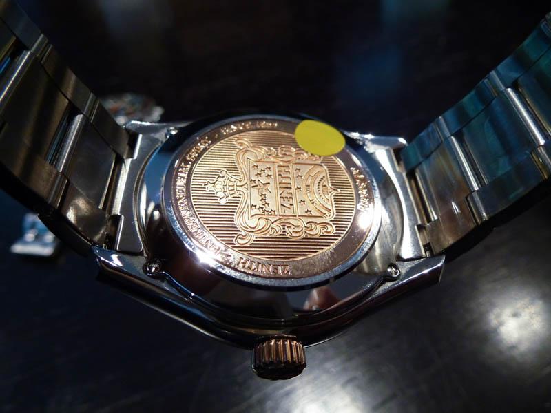 Name:  Espada Journeyman Coin.jpg Views: 70 Size:  105.6 KB