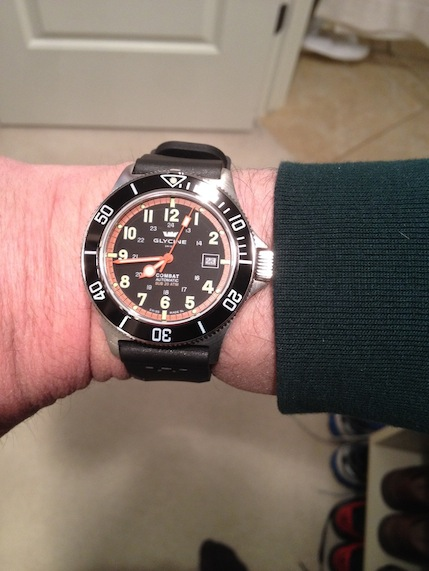 Name:  Glycine Combat Small.JPG