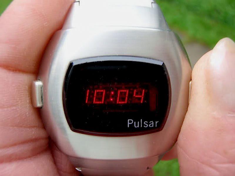Name:  PulsarDC3_2 copy.jpg Views: 126 Size:  44.5 KB