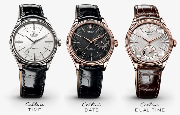 Name:  Rolex-Cellini-2014-collection.jpg Views: 97 Size:  85.8 KB