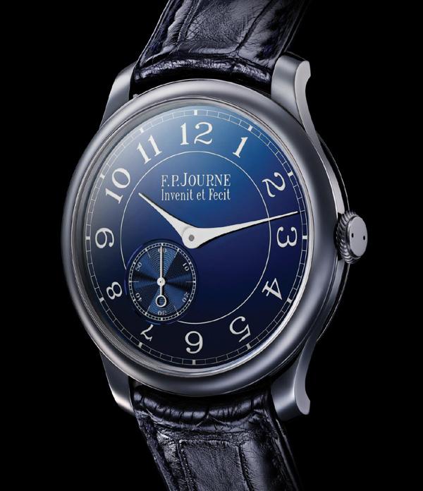 Name:  fp-journe-chronometre-blue.jpg Views: 153 Size:  124.1 KB