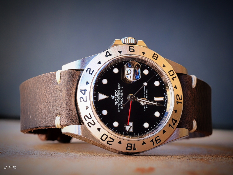 Name:  Rolex_ExplorerII46b.JPG