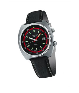 Name:  Longines Heritage Diver.png
