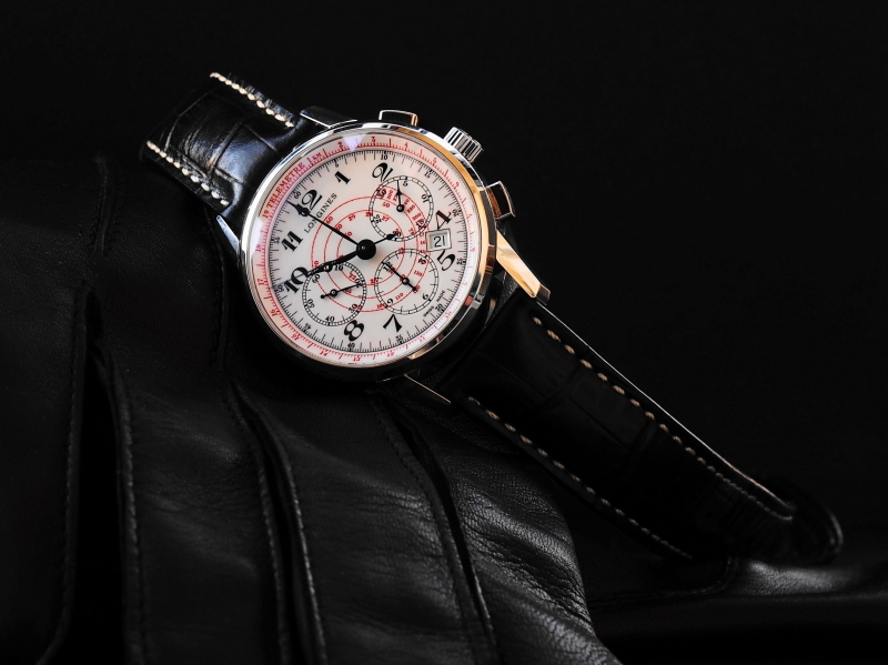 Name:  Longines Heritage_Tele 2.JPG