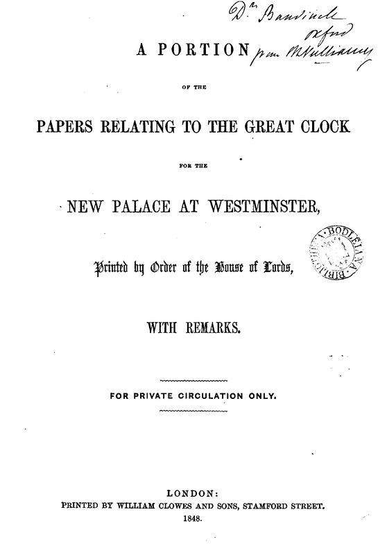 Name:  a-portion-of-the-papers-relating-to-the-great-clock-1848-Copy.png Views: 26 Size:  102.7 KB