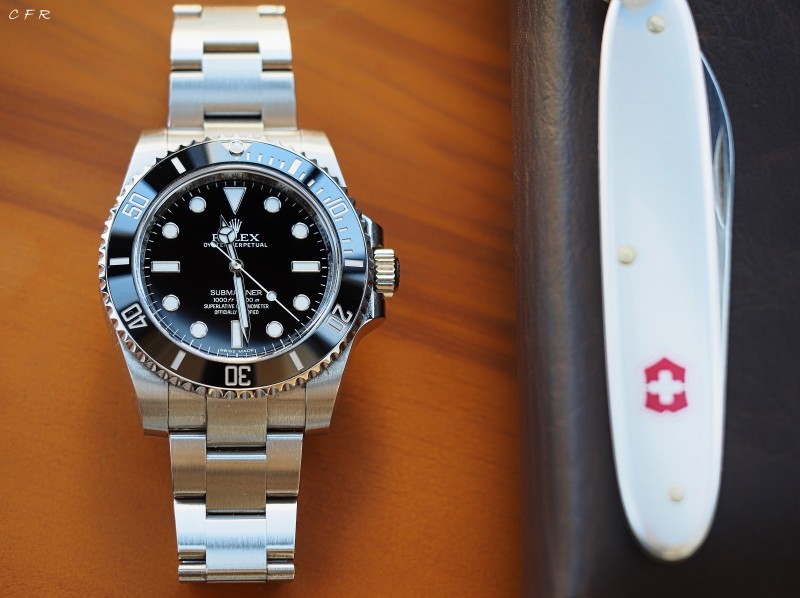 Name:  Rolex_Sub65.JPG