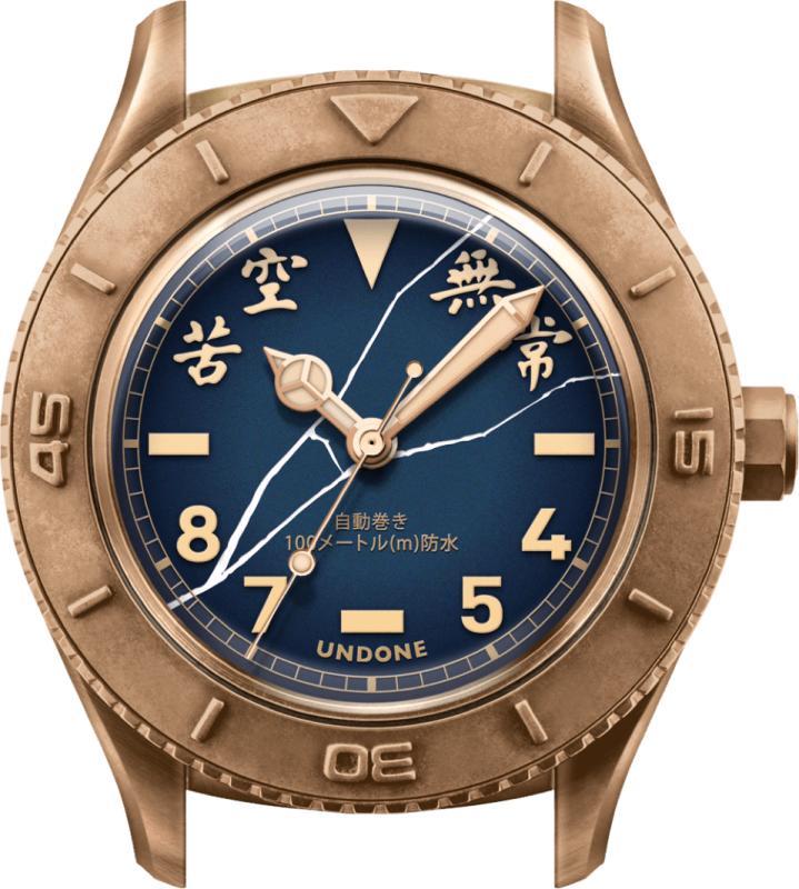 Name:  base-c-case-bronze-01-a-1@2x.jpg Views: 23 Size:  81.9 KB