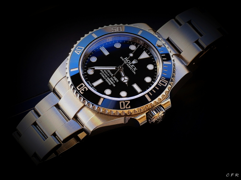 Name:  Rolex_Sub46b.JPG