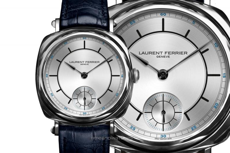 Name:  Laurent-Ferrier_Galet-Square-OnlyWatch2015_01.jpg Views: 98 Size:  72.3 KB