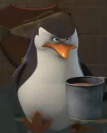 Name:  Pom-Pictures-penguins-of-madagascar-20494406-218-272.png Views: 107 Size:  57.6 KB