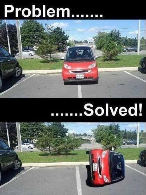 Name:  smart-car-bad-parking.jpg Views: 104 Size:  66.6 KB