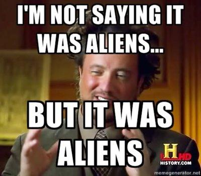 Name:  aliens.jpg Views: 101 Size:  31.4 KB