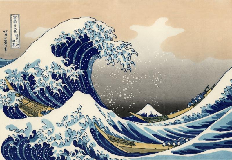 Name:  hokusai-great-wave.jpg Views: 89 Size:  90.8 KB