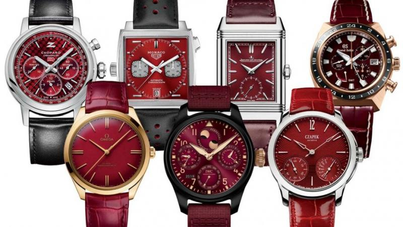 Name:  2sty_watches_lead_w-_h_2020_.jpg Views: 91 Size:  69.5 KB