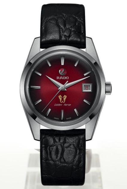 Name:  Rado-Golden-Horse-1957-R33930355-24399-2.jpg Views: 94 Size:  68.8 KB